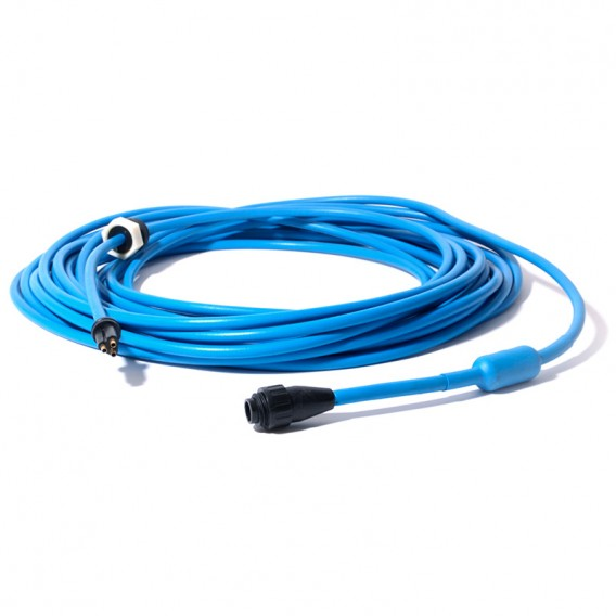 Cable flotante 18 metros Dolphin 9995885-DIY