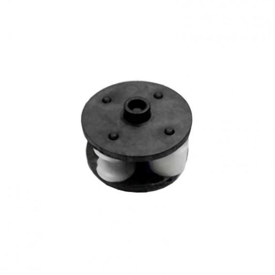 Rotor completo bomba dosificadora CTX MyPool CE08030058