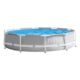 Piscina Intex Prisma Frame 305x76 26702NP