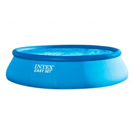 Piscina Intex Easy Set 457x107 26166NP