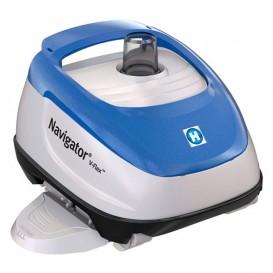 Limpiafondos automático Hayward Navigator V-Flex Reacondicionado