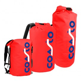 Bolsa estanca Dry Bag Coasto