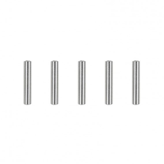 Clip fijador 3*16 mm Zodiac Vortex (pack 5 uds.) R0567800