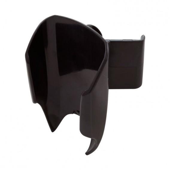 Soporte mando a distancia Zodiac Vortex 4 4WD RV5500 R0548500
