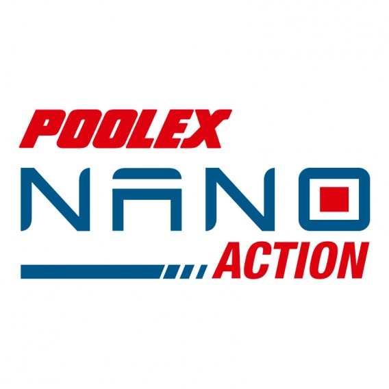 Bomba de calor Poolex Nano Action