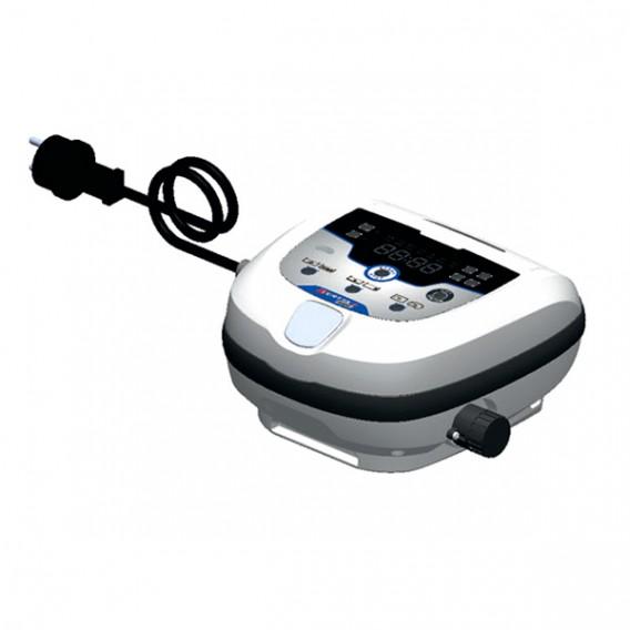 Unidad de control Tipo 10V Zodiac RV5600 R0713400