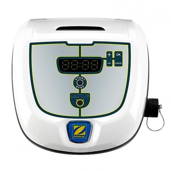 Unidad de control Tipo 9V Zodiac Vortex OV3480 R0713300