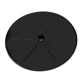 Válvula goma redonda carcasa Zodiac Indigo-Voyager 2X-Sweepy Free W0019B