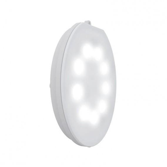 Punto de luz LED LumiPlus Flexi V1 AstralPool Blanco