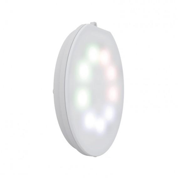 Punto de luz LED LumiPlus Flexi V1 AstralPool RGB