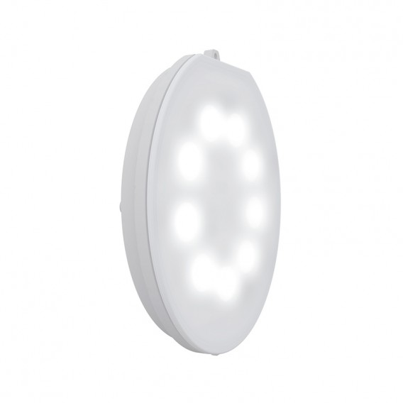Punto de luz LED LumiPlus Flexi V2 AstralPool Blanco