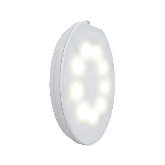 Punto de luz LED LumiPlus Flexi V2 AstralPool Blanco Cálido