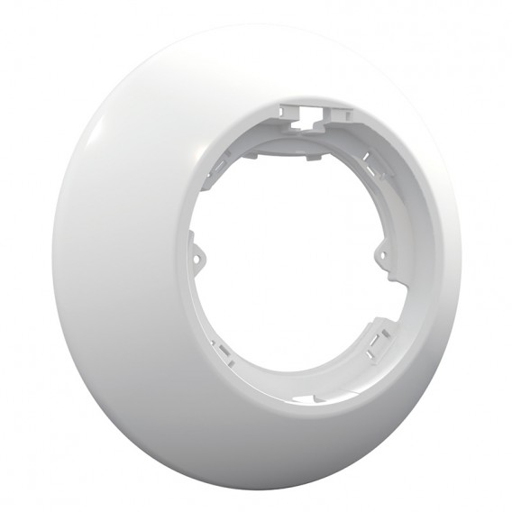 Embellecedor Slim LumiPlus Flexi AstralPool blanco