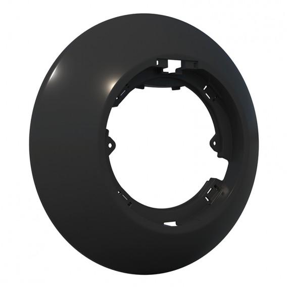 Embellecedor Slim LumiPlus Flexi AstralPool gris antracita