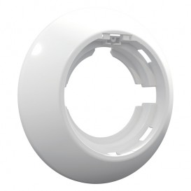 Embellecedor Rapid LumiPlus Flexi AstralPool blanco