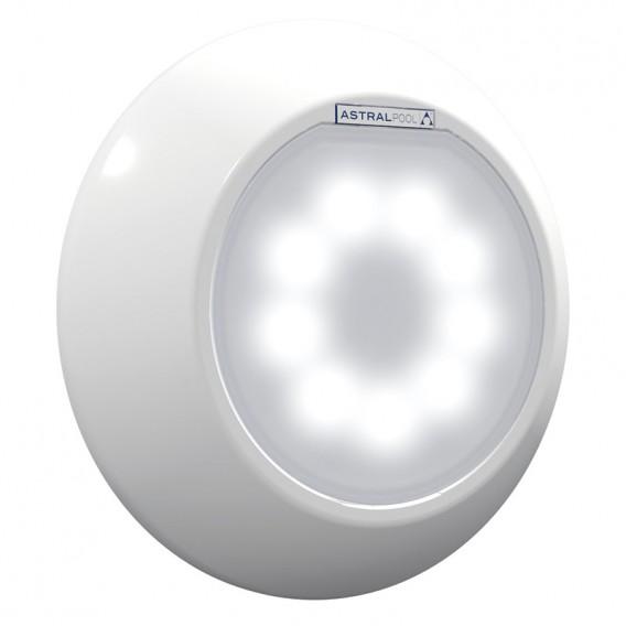 Proyector LumiPlus FlexiRapid LED blanco AstralPool