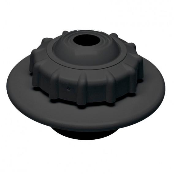 Boquilla impulsión Multiflow encolar AstralPool gris antracita