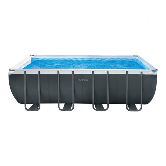 Piscina Intex Ultra XTR Frame 549x274x132 26356NP