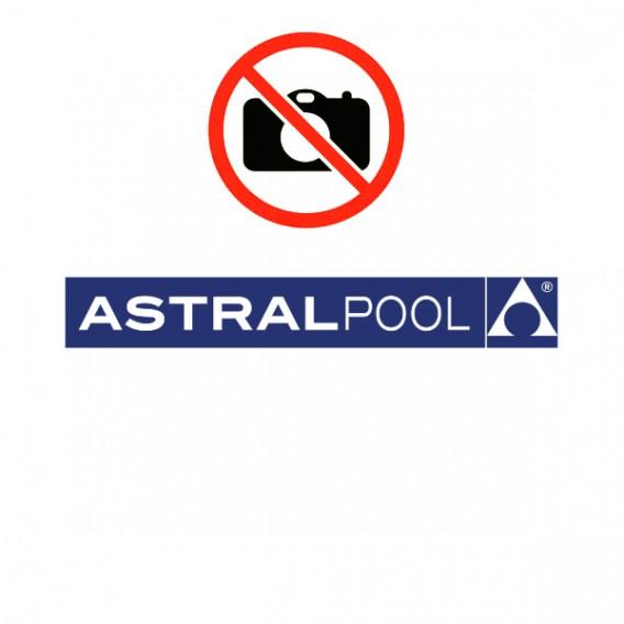 Collarín para PT100 AstralPool