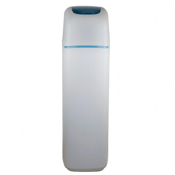 Descalcificador de agua doméstico Sigma K5 25 litros