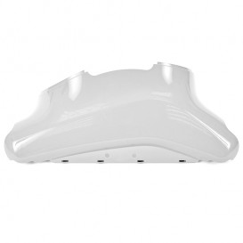 Panel lateral derecho Dolphin Active 3 9980768