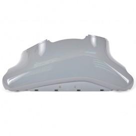 Panel lateral derecho Dolphin Zenit 10 9980767