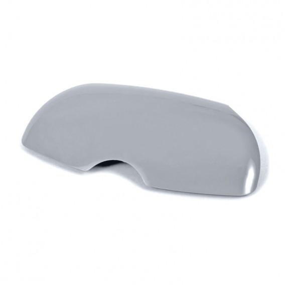 Tapa frontal filtro Dolphin Zenit 20 30 9980706