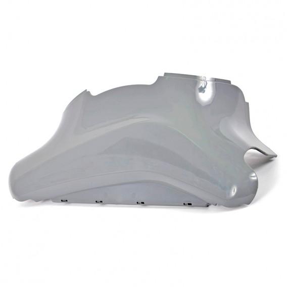 Panel lateral derecho Dolphin Zenit 20 30 9980712