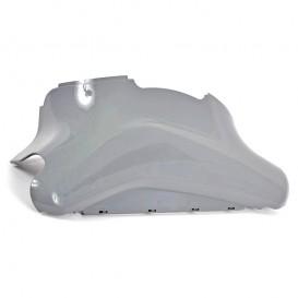 Panel lateral izquierdo Dolphin Zenit 20 30 9980713