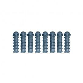 "Conjunto brazos colectores ¾"" 110 mm AstralPool 4404010073"