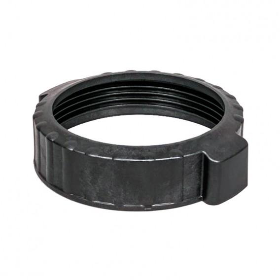Tuerca tapa filtro Cantabric AstralPool 4404180007