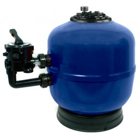 Filtro UVE AstralPool depuradora piscina