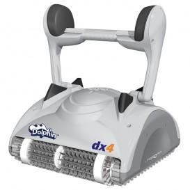 Dolphin DX4