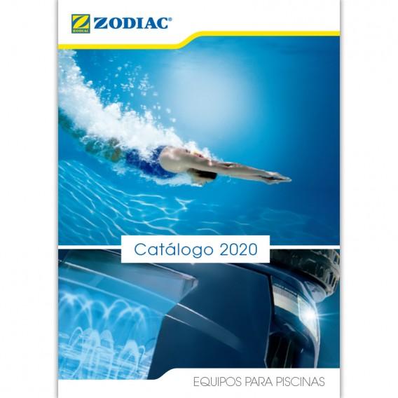 Catálogo-Tarifa Zodiac 2020