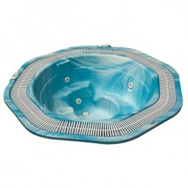 Spa Casiopea AstralPool