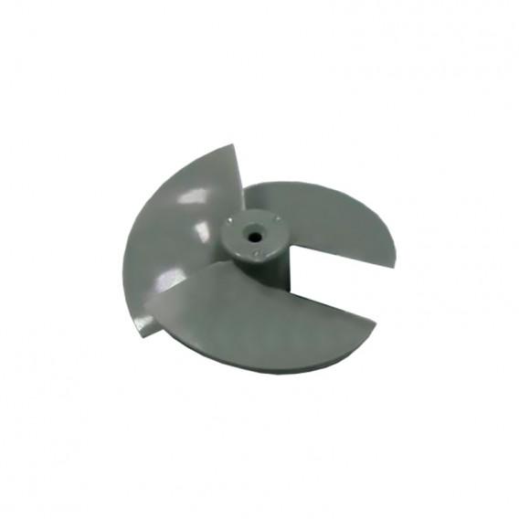 Hélice gris limpiafondos AstralPool PP00952GY
