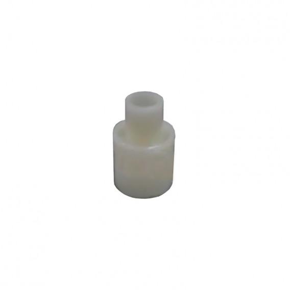 Tensor correas de tracción limpiafondos AstralPool 3506