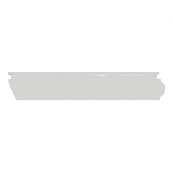 Válvula de entrada filtro limpiafondos AstralPool PP00672IV