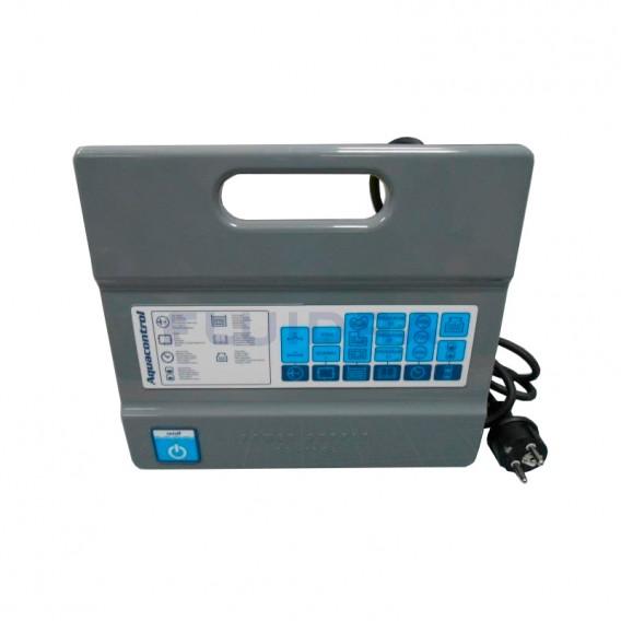 Transformador SPS 180W AstralPool AS2722800-SP