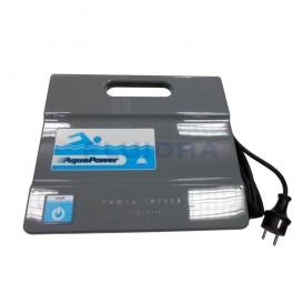 Transformador básico 180W AstralPool AS2722402-SP