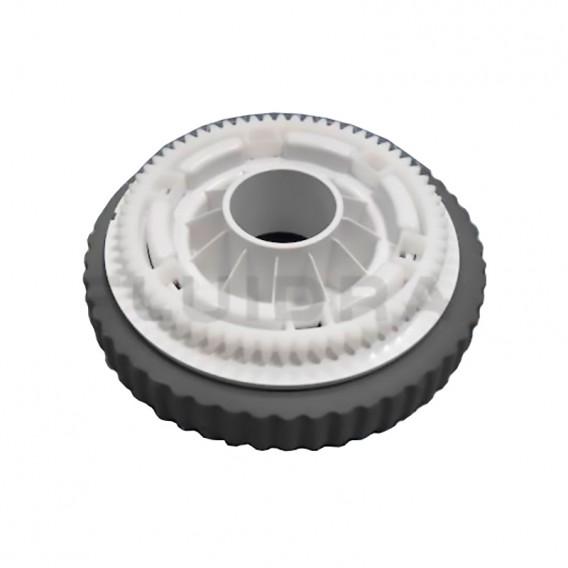 Rueda limpiafondos R3 R5 AstralPool SA0016417