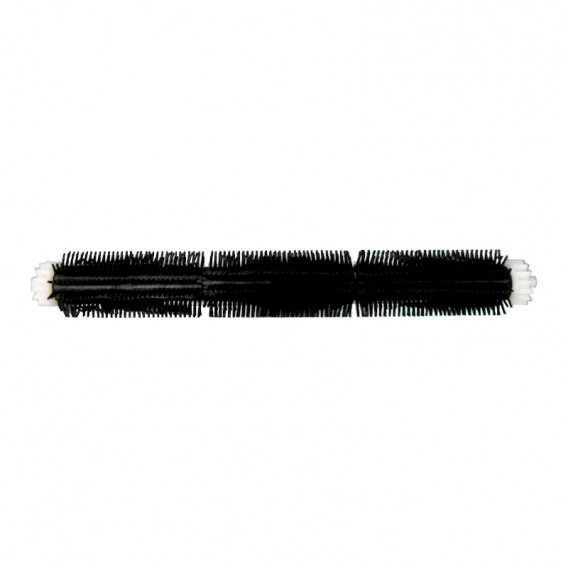 Cepillo inferior limpiafondos AstralPool AS2802420
