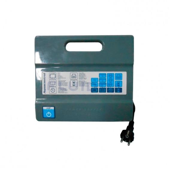Transformador 180W AstralPool AS2723200-SP