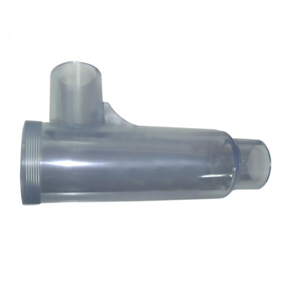 Vaso célula clorador salino Sel Clear/Basic AstralPool 4408060201