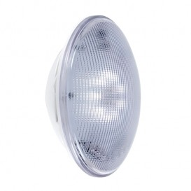 Lámpara LED PAR56 LumiPlus V1 AC blanco AstralPool