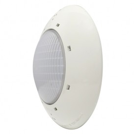 Proyector LED Plano blanco by Poolaria
