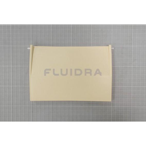 Compuerta skimmer con bisagra AstralPool 4402010026 beige