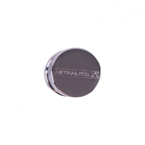 Pulsador temporizado ducha AstralPool 4401040239