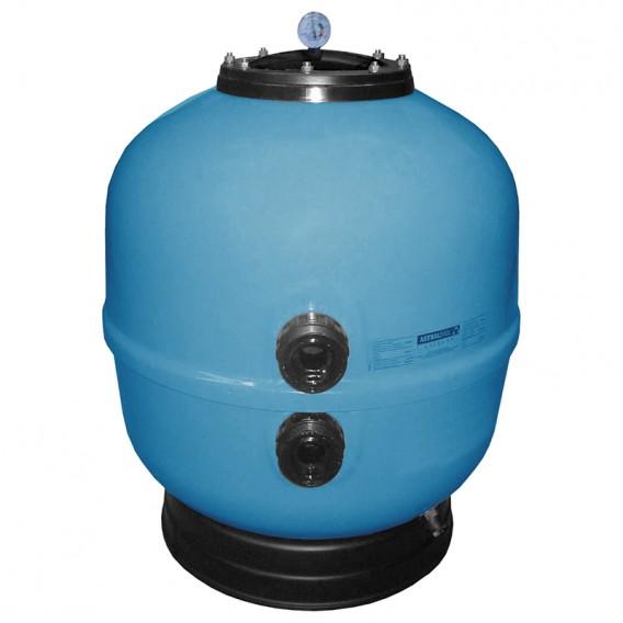 Filtro Ice AstralPool depuradora piscina