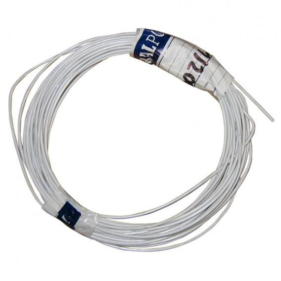Cable acero galvanizado plastificado AstralPool